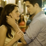 Twilight: Breaking Dawn – Part 1 Gets Extended Edition