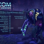 The Odds Are Against You in XCOM: Enemy Unknown's Second Wave Update