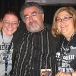 Ava's Dragon*Con Adventures, Part 7: Monday – Good Times and Good-byes
