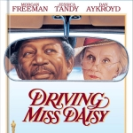 Contest: Win Driving Miss Daisy on Blu-ray!