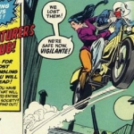 Judged by its Cover: Adventure Comics #426 (Mar. '73)
