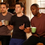 Fangirl's Guide to New Girl
