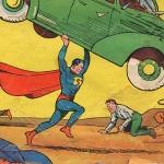 Fandom Tumblr of the Week: Comic Book Covers