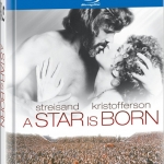 Contest: Win A Star Is Born on Blu-ray!