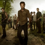 Fangirl's Guide to The Walking Dead
