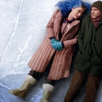 Characterized By Nostalgia: Eternal Sunshine of the Spotless Mind