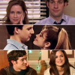 10 TV Couples Who Made Me Believe In Love