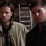 "Supernatural 8.14 – ""Trial and Error"" Recap"