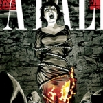 Fatale #12 Review
