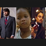 Oscars: Judging the Movies by the Trailers