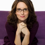 Fangirl's Guide to Tina Fey