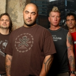 Rock Band: The Flys, Queensrÿche, and Staind