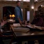 """Supernatural 8.16 – """"Remember the Titans"""" Recap"""