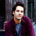 Fangirl's Guide to Paul Rudd