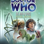 Contest: Win Doctor Who: The Ark in Space Special Edition on DVD!