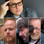 5 Potential Pinch Hitters for JJ Abrams's Star Trek