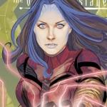 Buffy the Vampire Slayer Season Nine #19 Comic Recap