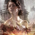 Contest: Win Clockwork Princess by Cassandra Clare!