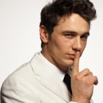 Fangirl's Guide to James Franco