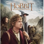 The Hobbit: An Unexpected Journey Blu-ray Review