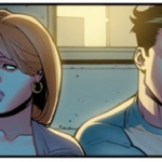 Invincible #101 Comic Recap