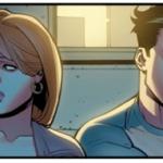 Invincible #101 Comic Recap