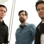 Rock Band: Chevelle