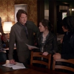 "Supernatural 8.18 – ""Freaks and Geeks"" Recap"