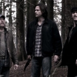 """Supernatural 8.19 – """"Taxi Driver"""" Recap"""