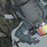 Saga #12 Comic Recap