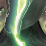 Son of Merlin #3 Recap