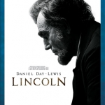 Contest: Win Lincoln on Blu-ray and DVD!