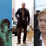 6 Barely-Recognizable Adaptations