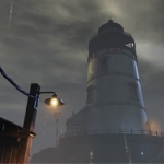 Where You *Really* Go at the End of BioShock Infinite