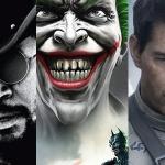 Geeky Picks of the Week: April 15-19, 2013