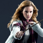 Fangirl's Guide to Emma Watson