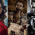Geeky Picks of the Week: April 22-26, 2013