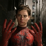 Fangirl's Guide to Tobey Maguire