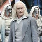 Fandomania Podcast Episode 249: Planet Malfoy