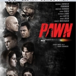 Pawn Blu-ray Review