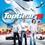 Contest: Win Top Gear 19 on DVD!