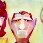 Fan Art Friday: Carlos Lerms Spotlight