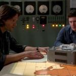 """Supernatural 8.22 – """"Clip Show"""" Recap"""