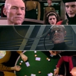Star Trek for Newbies, Part 2: Episodes to Make You an Expert (TNG)