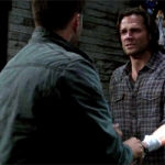 "Supernatural 8.23 – ""Sacrifice"" Recap"