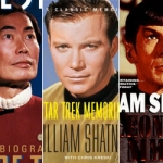 6 Star Trek Biographies To Tell You What It Really Was Like