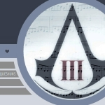 Fandom Tumblr of the Week: All Sounds of Assassin's Creed