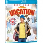 Vacation 30th Anniversary Edition Blu-ray Review