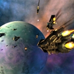 Endless Space: Disharmony Is Coming This Summer