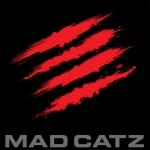 Mad Catz Will Develop Xbox One Accessories